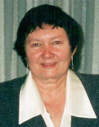 Danuta Wysocka